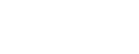 Centro de Ski, Resort de montaña y thermal spa |Nevados de Chillán